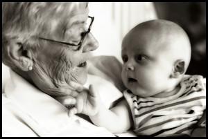 Opiekunka do osób starszych w kraju i zagranicą
