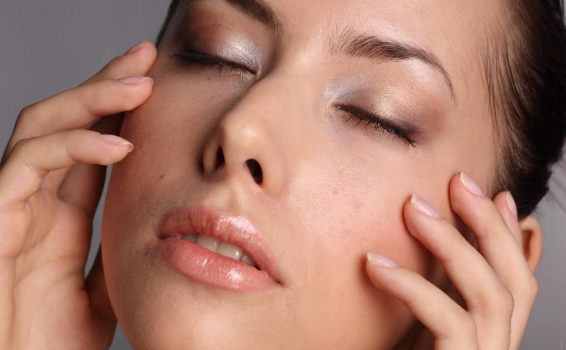 Kompetencja, elegancja i dyskrecja – atuty odpowiedniego gabinetu kosmetycznego