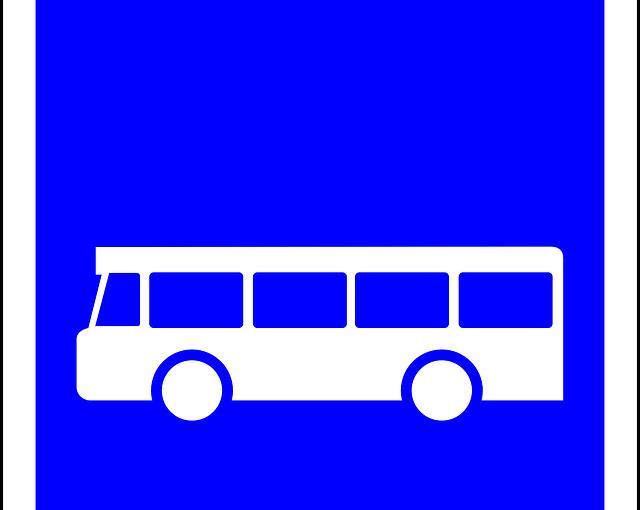 Wyjazdy osobistym transportem czy wobec tego rentowna perspektywa.