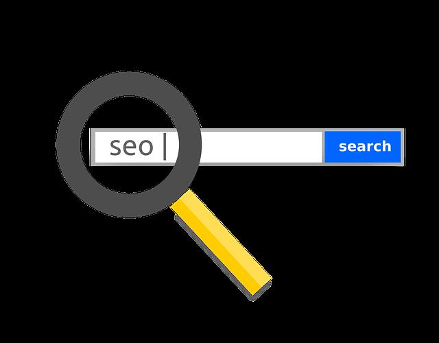 Znawca w dziedzinie pozycjonowania stworzy pasującametode do twojego biznesu w wyszukiwarce.
