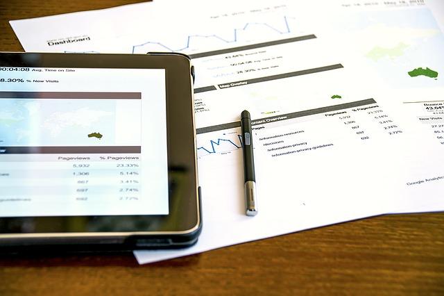 Specjalista  w dziedzinie kampani Adwords odciąży i doszlifuje właściwą metode do twojego biznesu.
