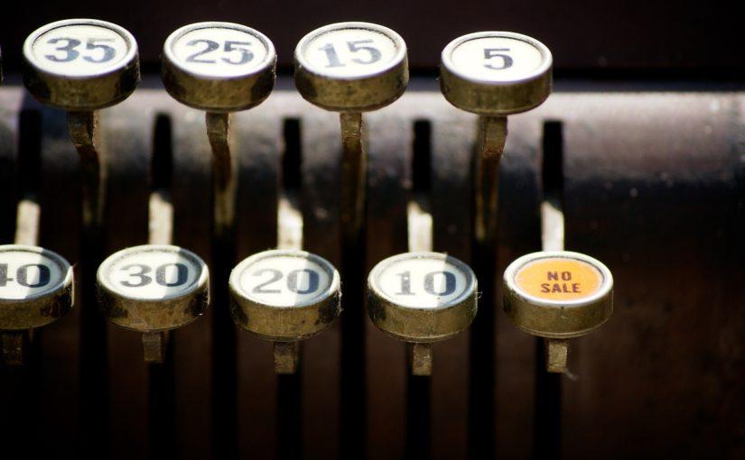 Jakikolwiek właściciel firmy ma obowiązek dysponowania drukarki fiskalnej konieczna jest w przypadku prowadzenia aktywności gospodarczej.